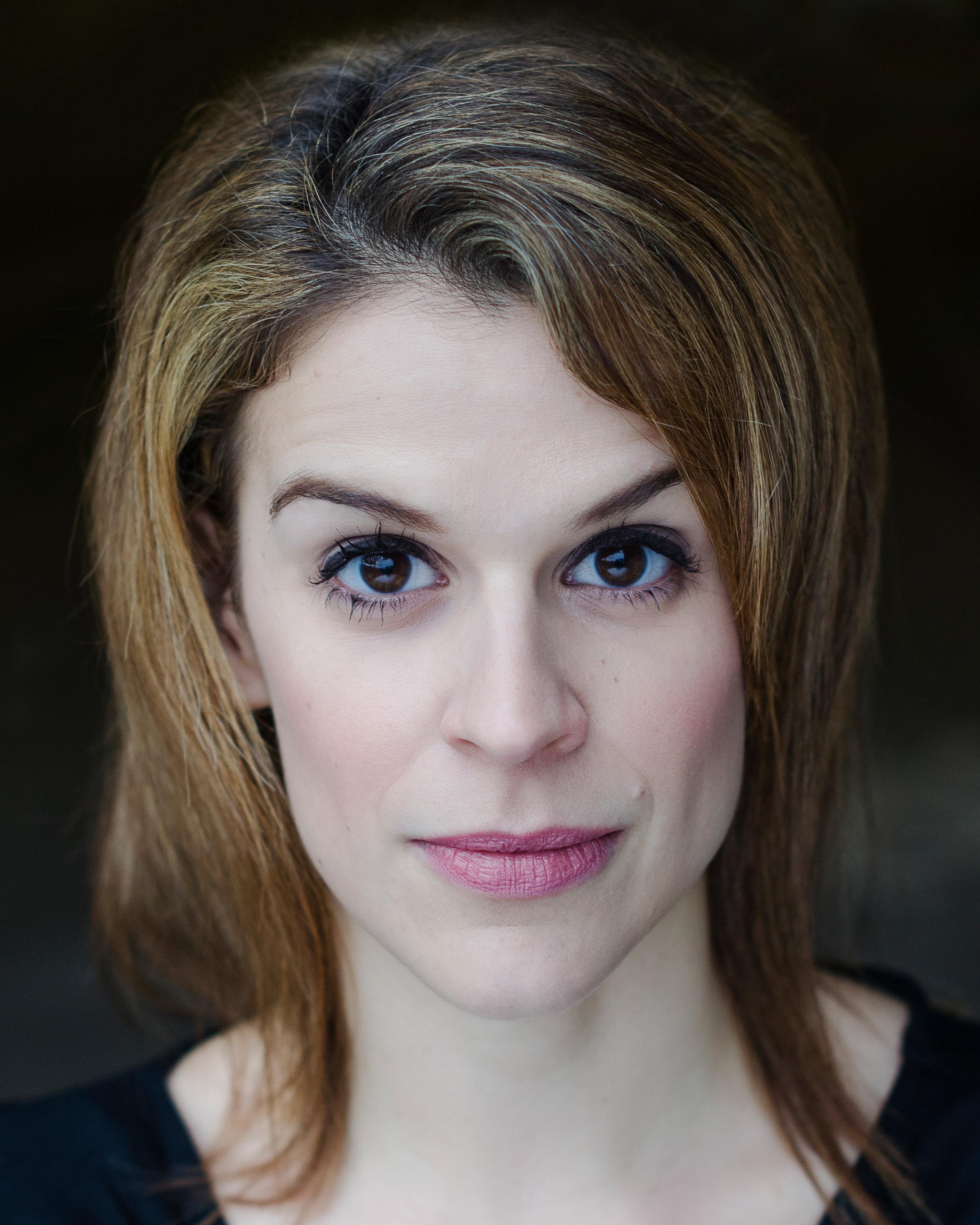 Emily Altneu