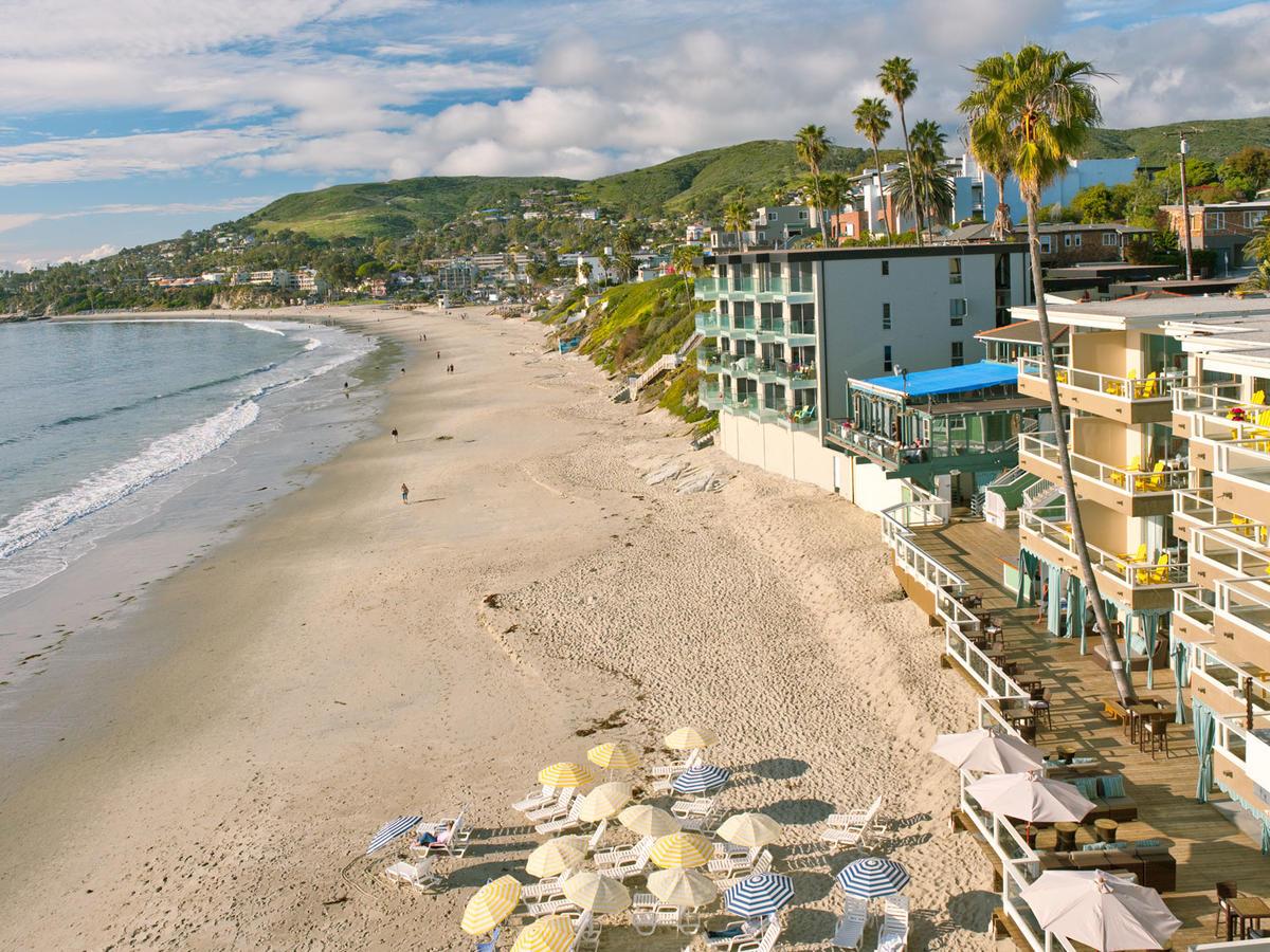 best-hotel-deals-pacific-edge-hotel-laguna-beach-ca-0511.jpg