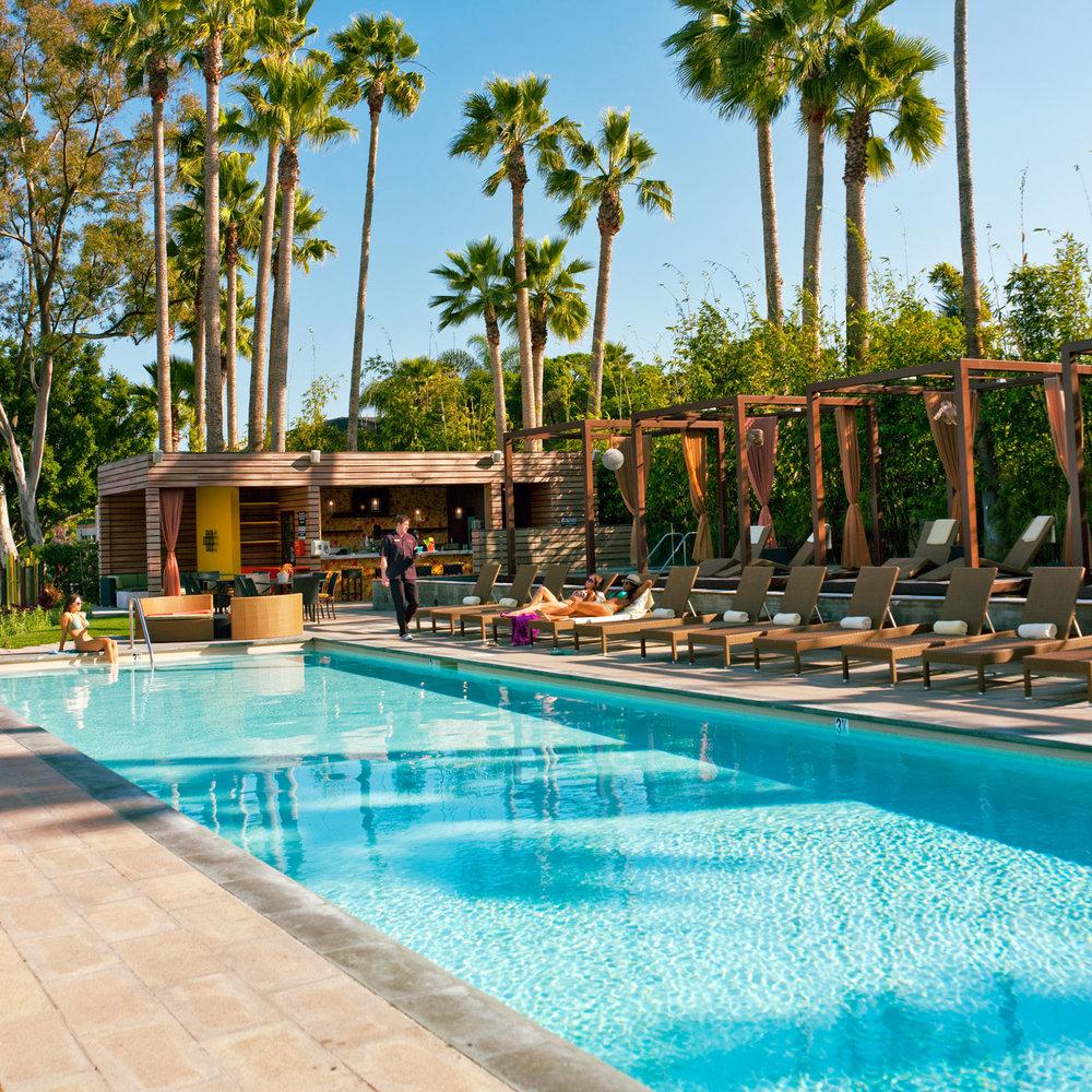best-hotel-deals-hotel-maya-long-beach-ca-0511.jpg
