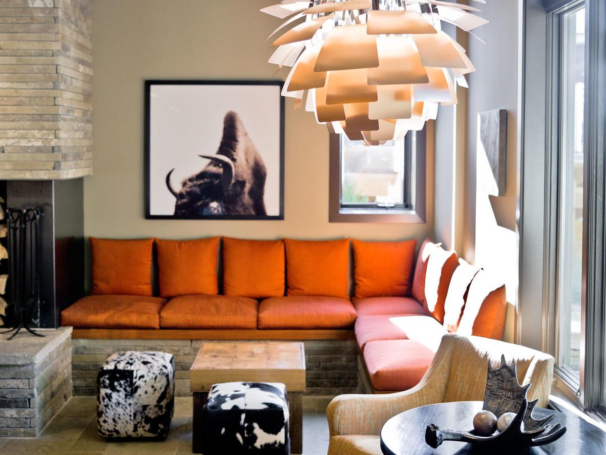 best-hotel-deals-hotel-terra-jackson-wy0511.jpg