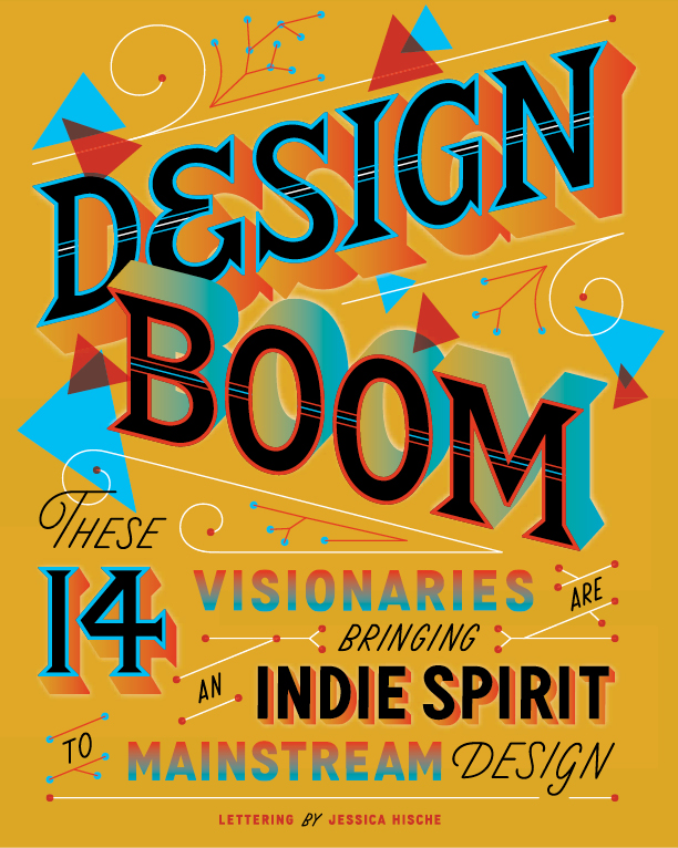 Design_Boom_Pages_.jpg