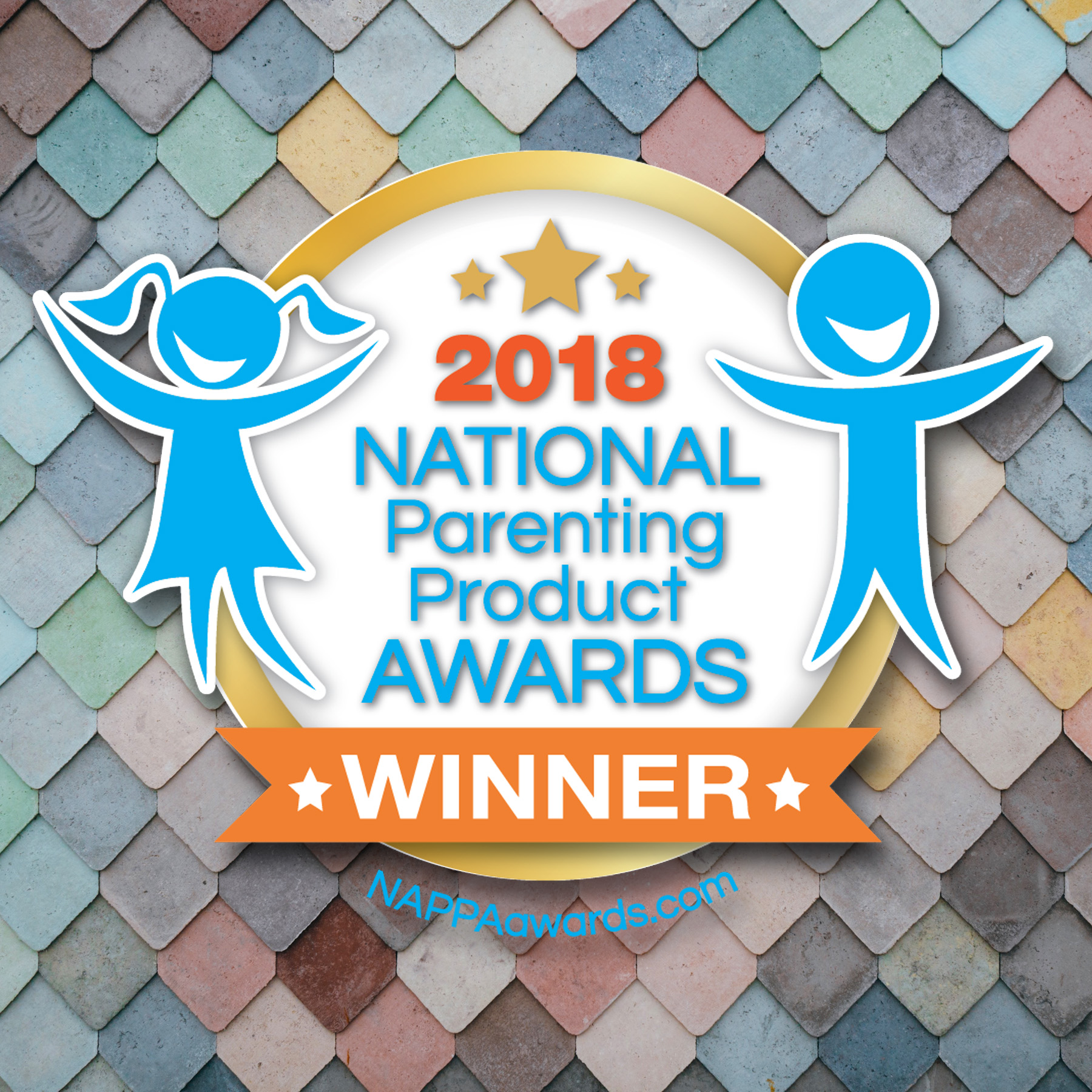 Candygrams-Family-Board-Games-Word-Game-Award-Winning-Gift-NAAPA-Unsplash.jpg