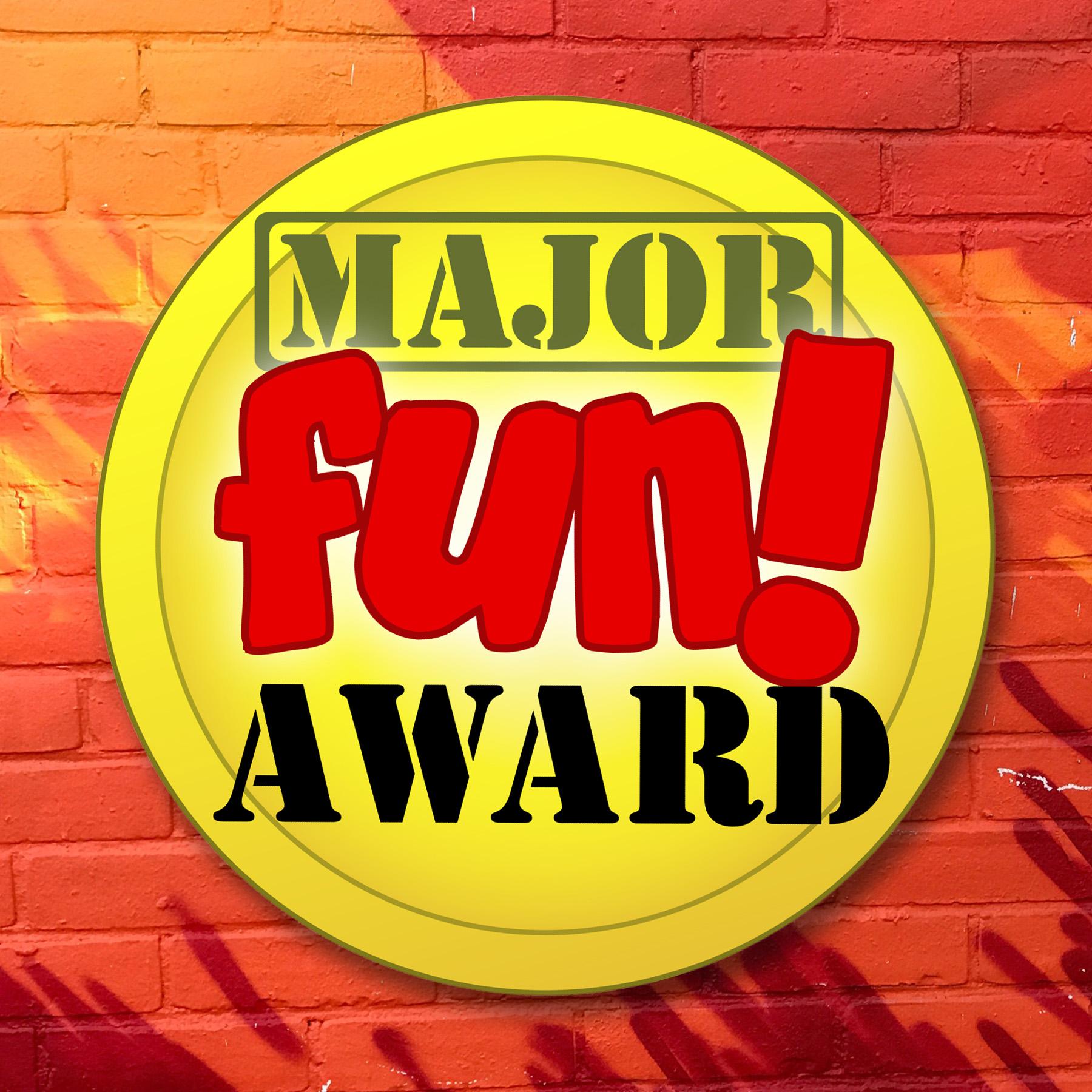 Candygrams-Family-Board-Games-Word-Game-Award-Winning-Gift-Major-Fun-Unsplash.jpg