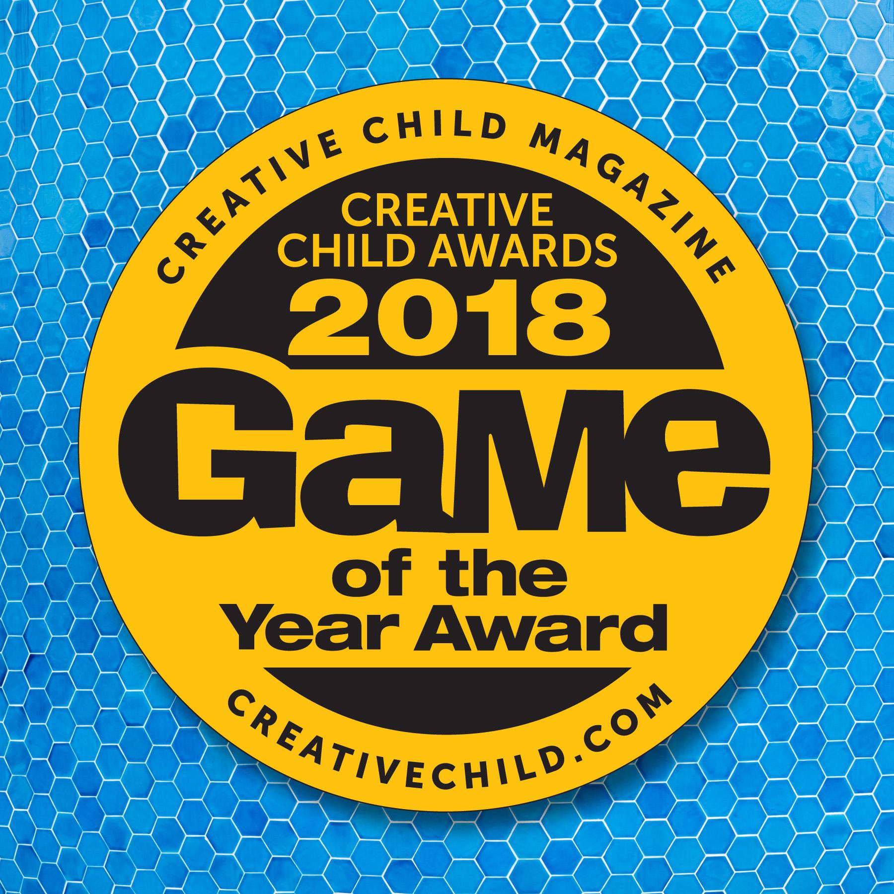 Candygrams-Family-Board-Games-Word-Game-Award-Winning-Gift-Creative-Child-Unsplash.jpg