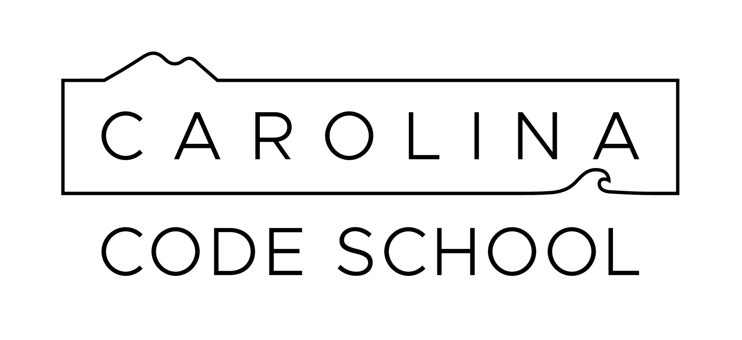 carolina_code_school_logo_500px.png
