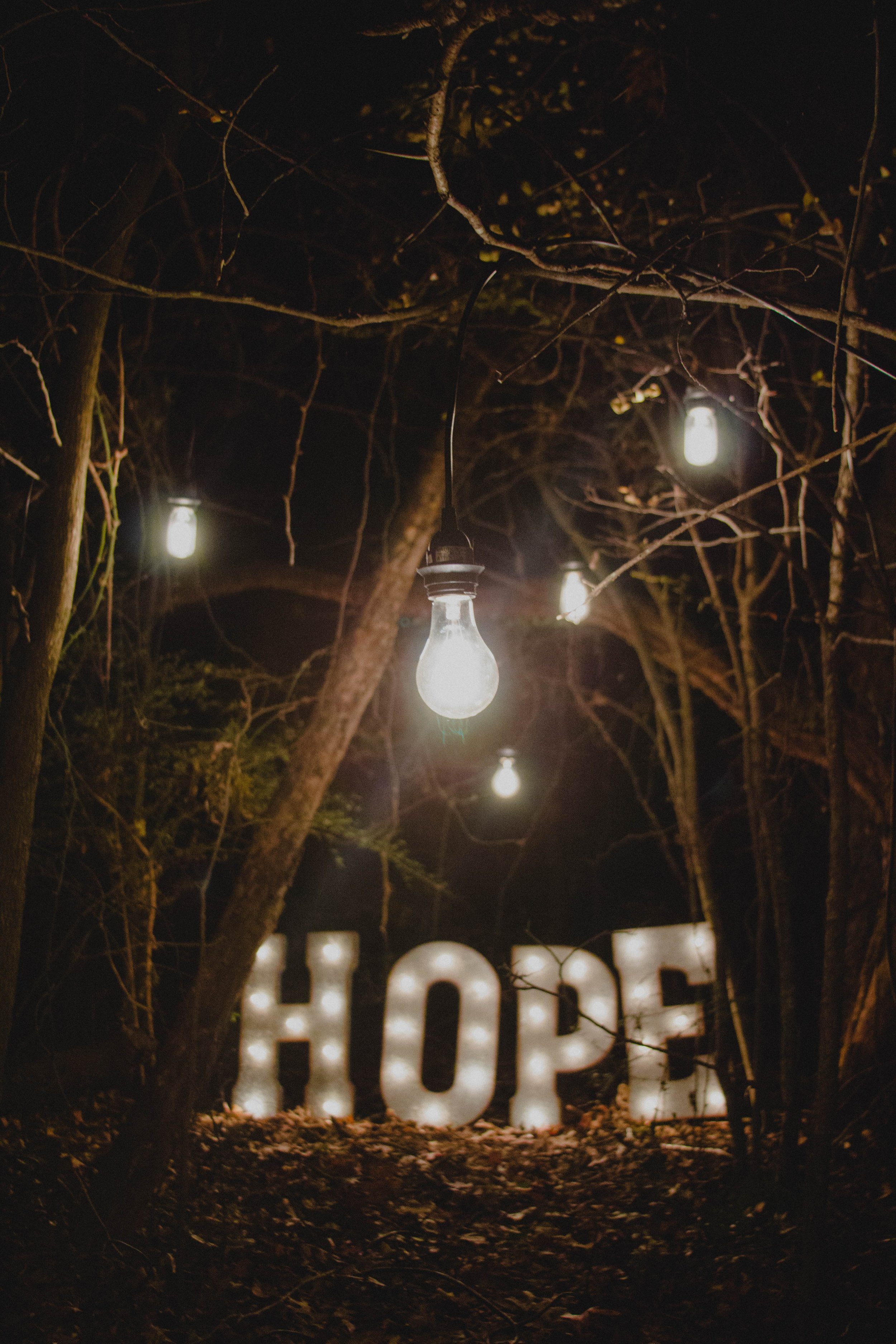 how the church can support mental health -