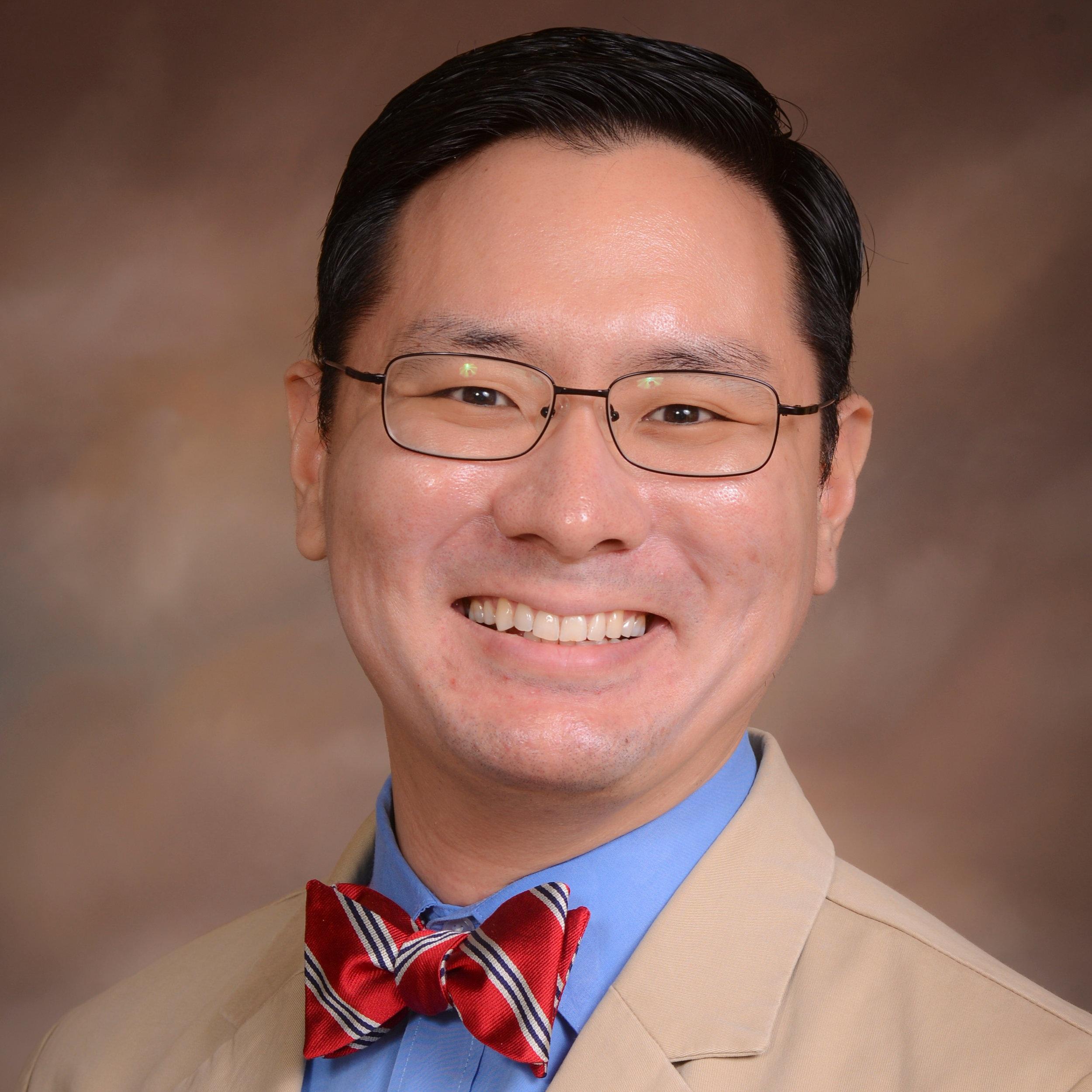 김원석 교수 (Dr. Samuel Kim)  조교수 — Texas Woman's University