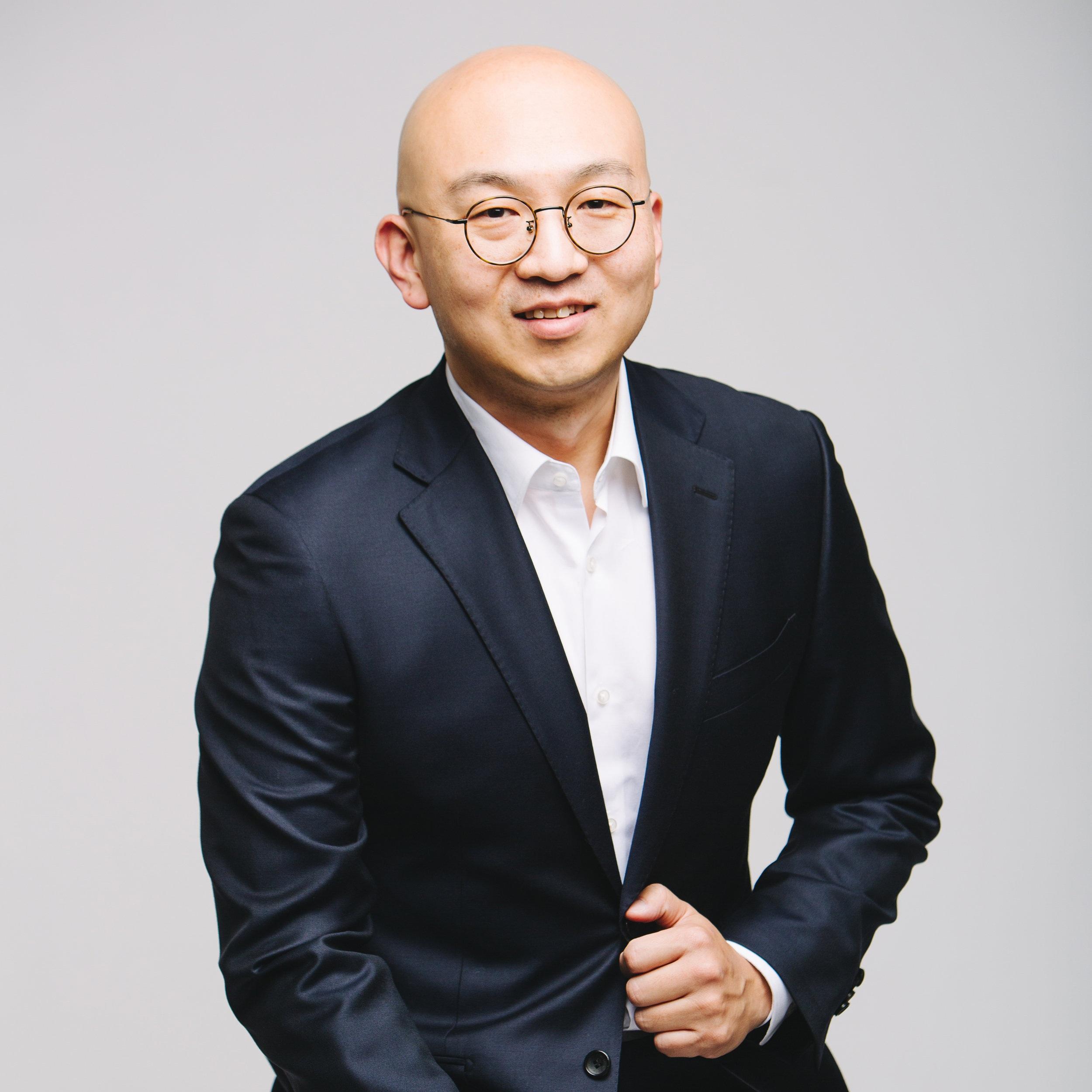 고준기 (Joon Koh)