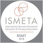 ISMETA-RSMT-2018sm.png