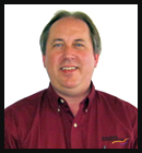 Keith Krabbe  Body Shop Manager 815-991-2764  kkrabbe@brianbemis.com   Keith has over 25 years of experience in collision repair!