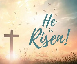 He Is Risen small size.jpg