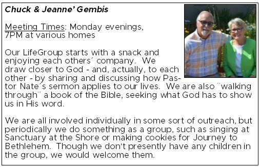Gembis summary 2019.JPG
