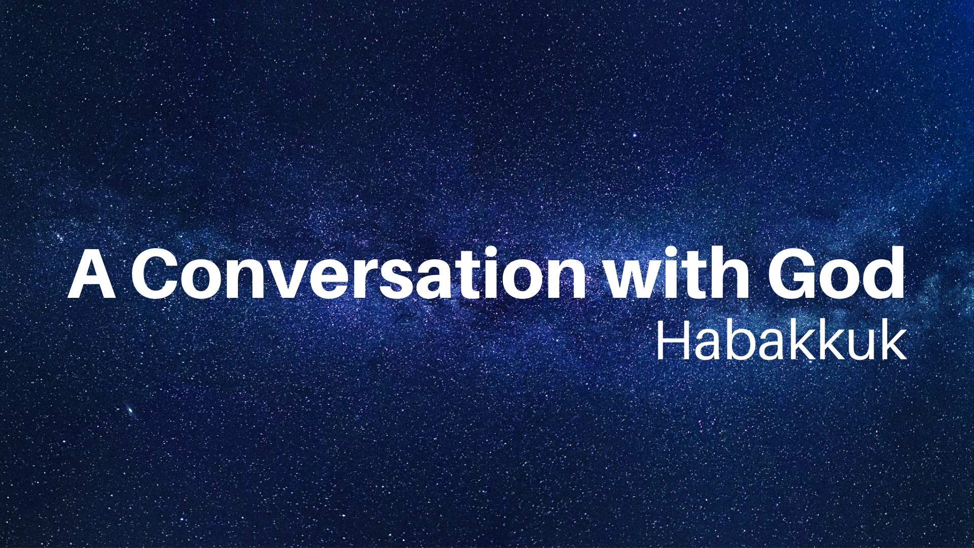 A Conversation with God Habakkuk.png