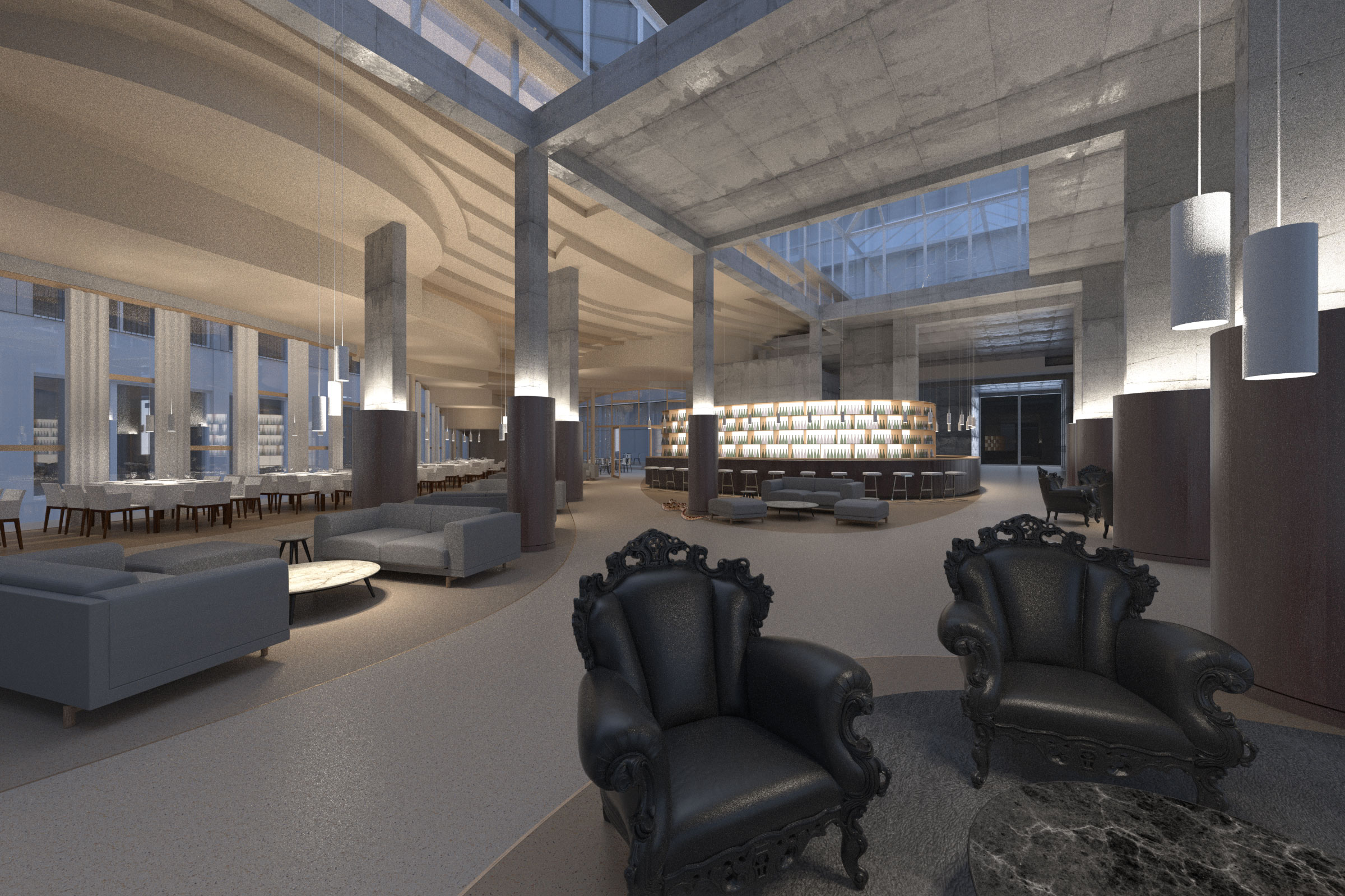 0210-lobby-furniture-night.jpg