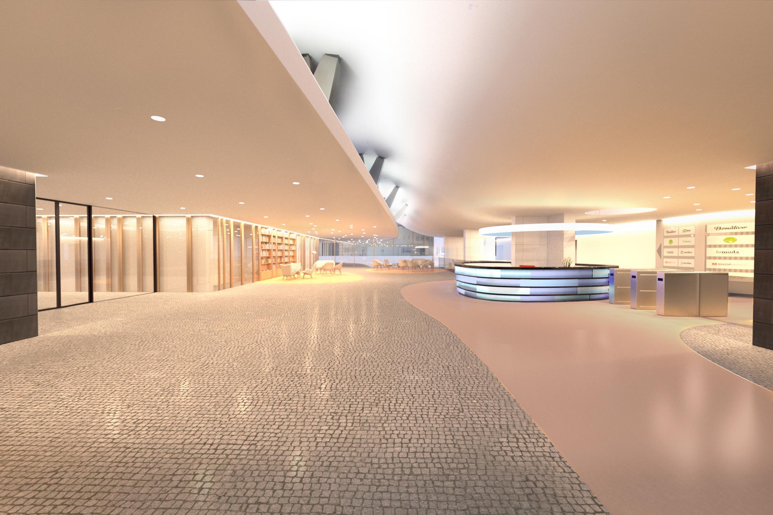 0141-foyer-v00.jpg