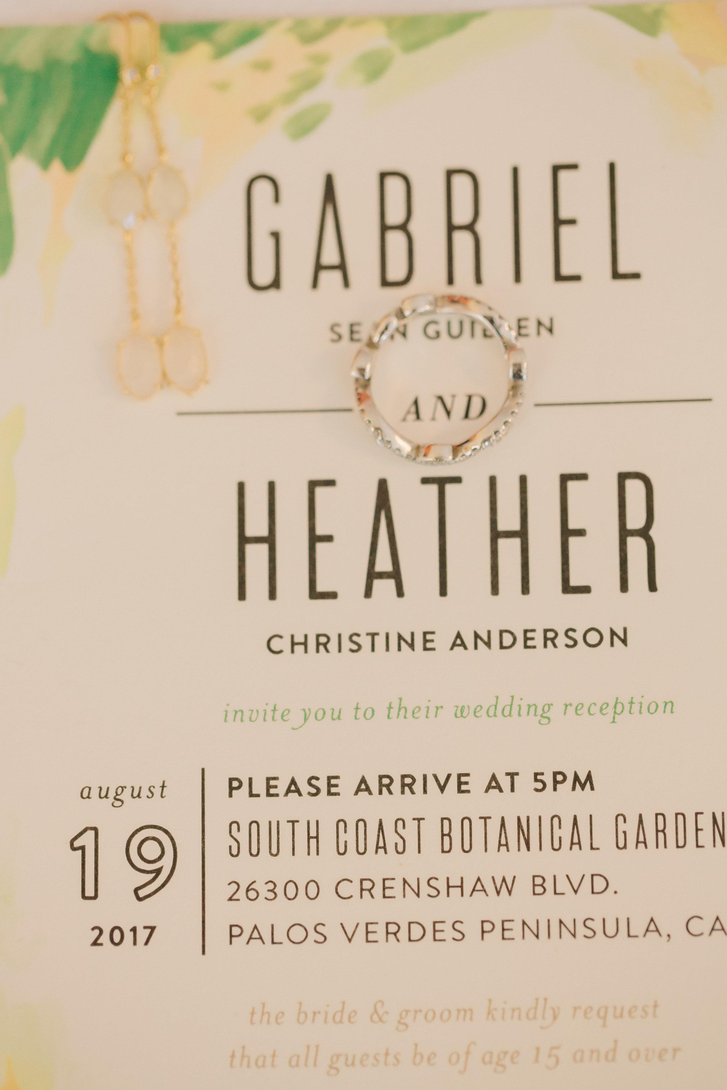 Gabe&Heather_0013.jpg
