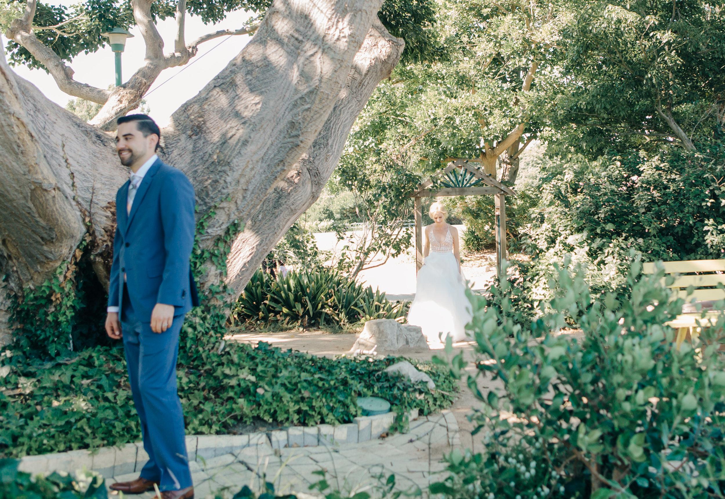 Gabe&Heather_0226.jpg