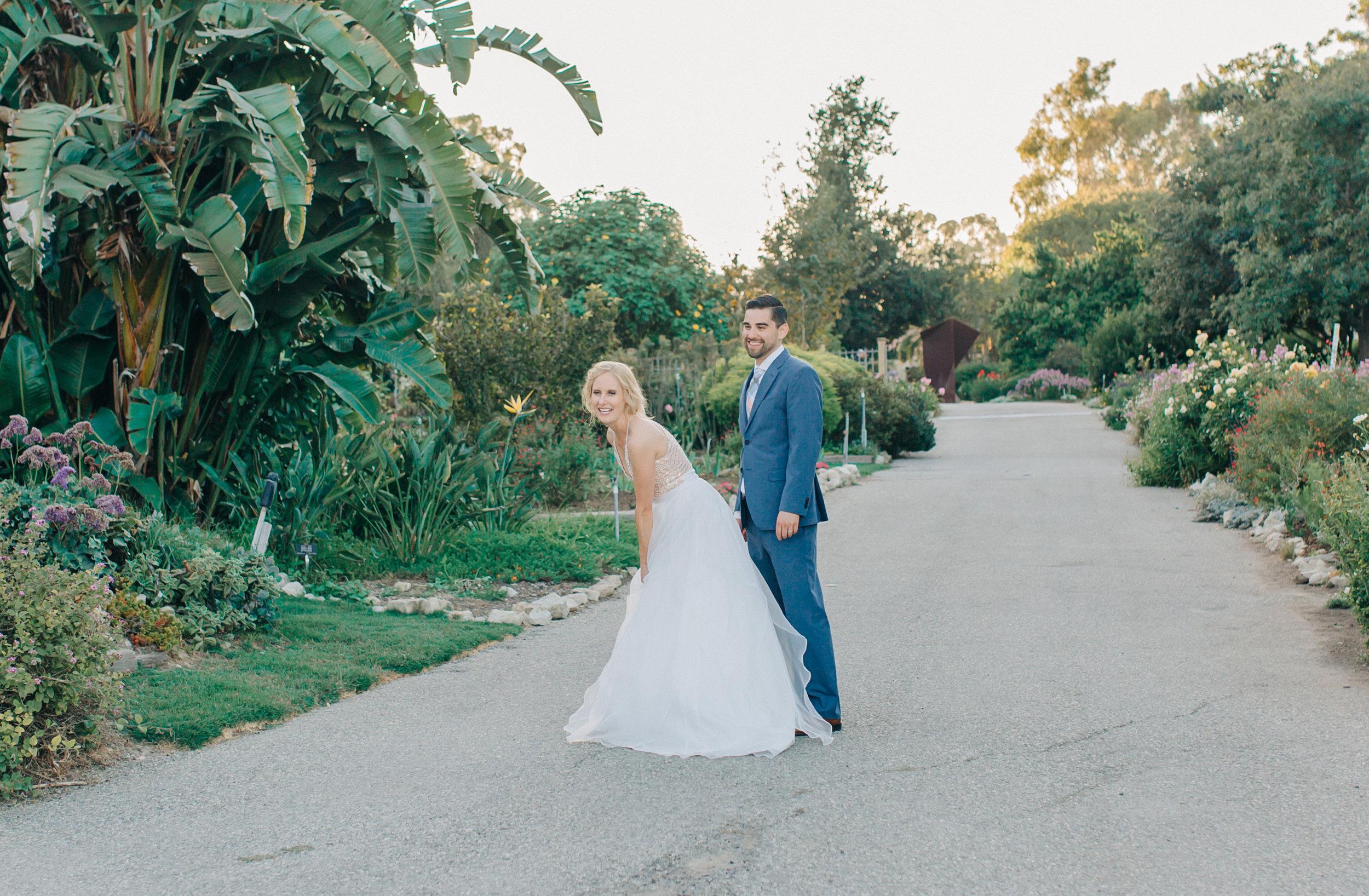 Gabe&Heather_0796.jpg
