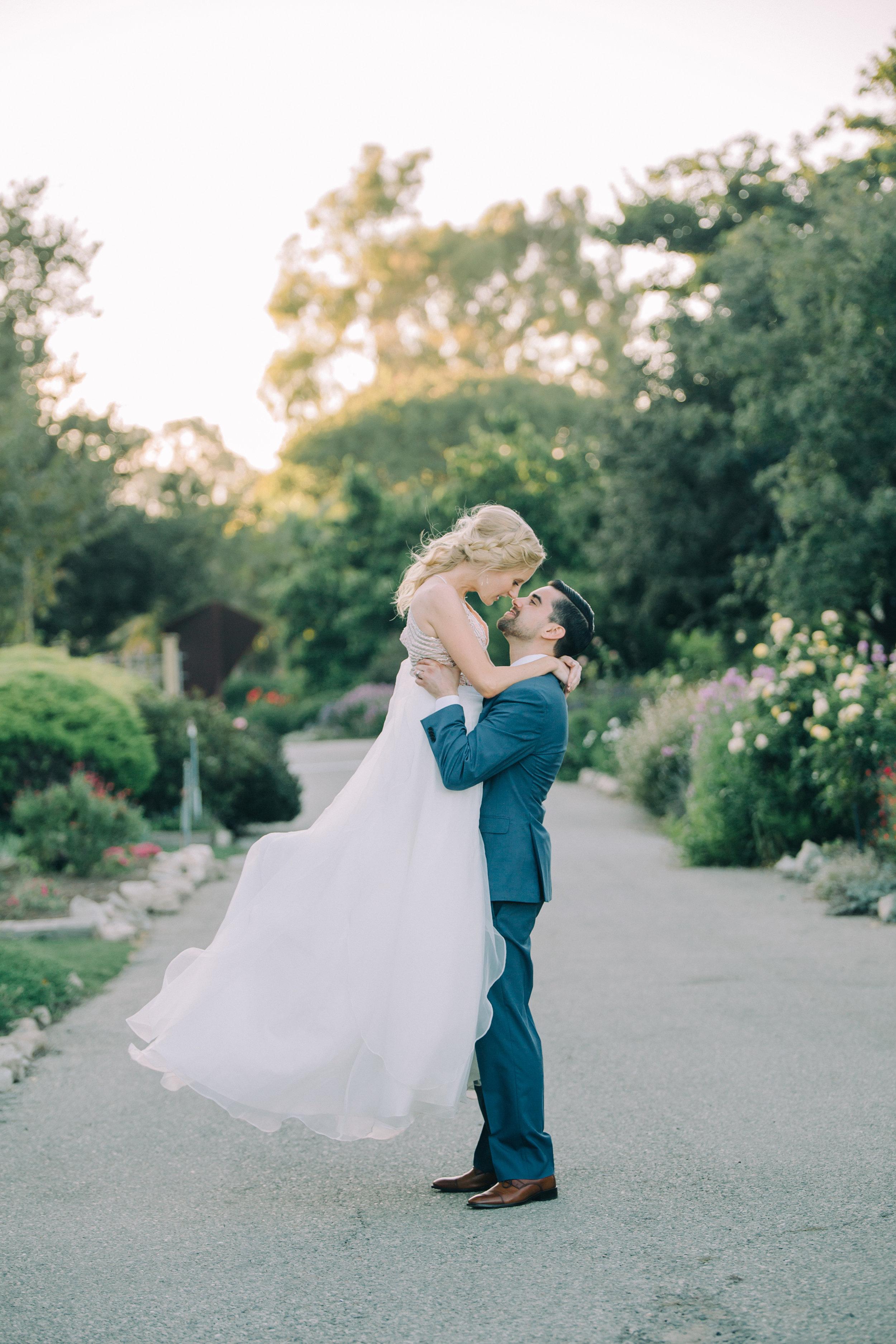 Gabe & Heather_0829.jpg