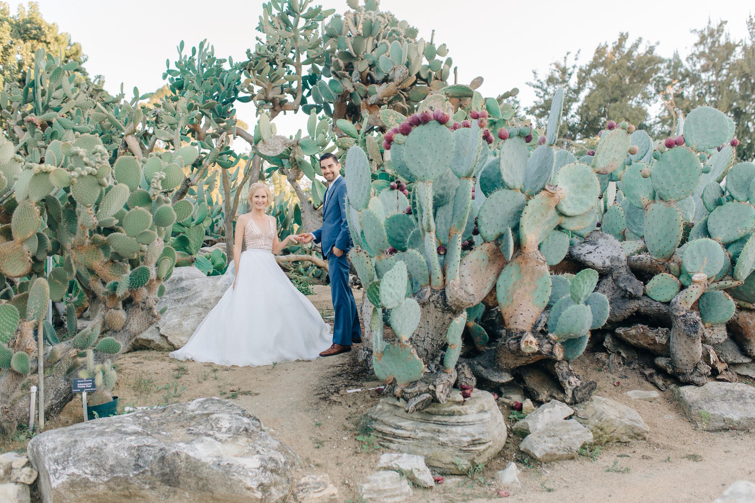 Gabe&Heather_0772.jpg