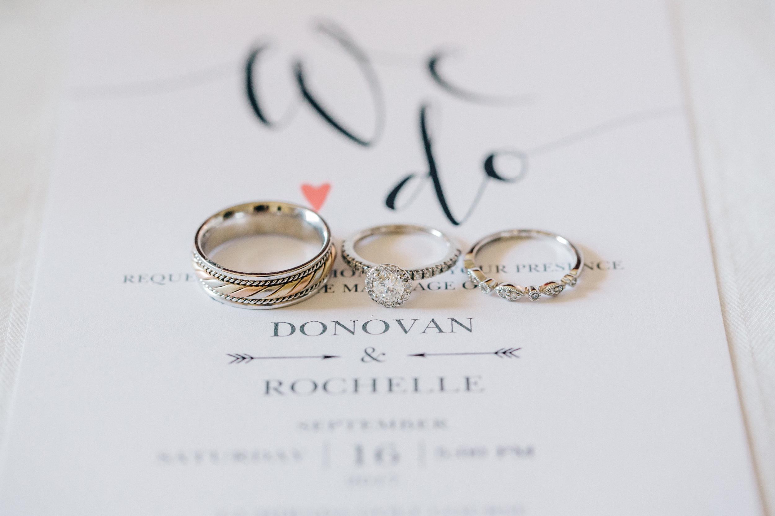 Rochelle & Donovan_0003.jpg