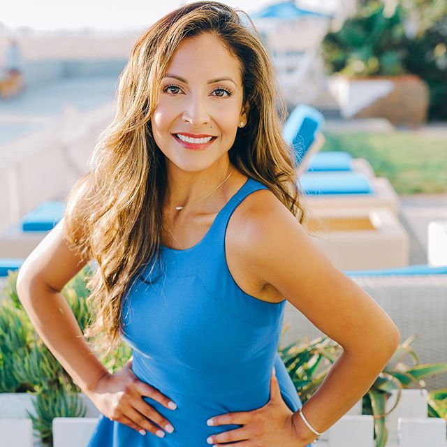 I had the privileged to capture @raquelsellsla new headshots and did some lifestyle shoot on #thestrand in #manhattanbeach.  The #sunset was outrageous. Raquel is a real estate agent with #vistasothebys . #milliondollarlisting #businessheadshot #businessheadshotsession #shoplocal #southbaysocial #southbaylife #manhattanbeachpier #manhattanbeachphotographer #hermosabeachphotographer #redondobeachphotographer #businesslifestyle #supportlocal #socallifestylephotographer #socallifestyle #bossbabe .