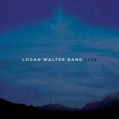 Logan Walters Band.jpg
