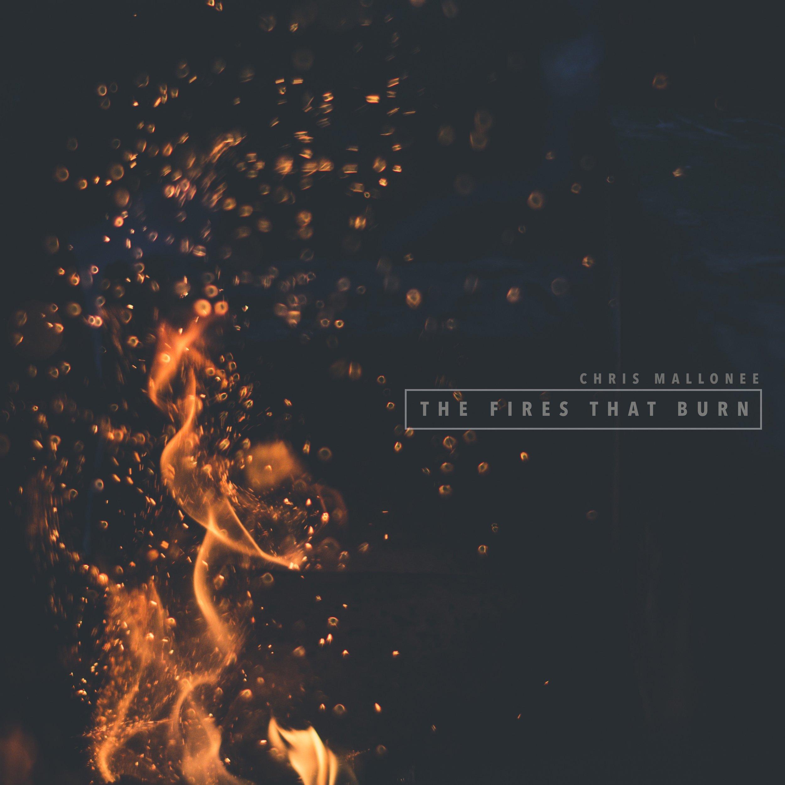 Fires that burn (1).jpg