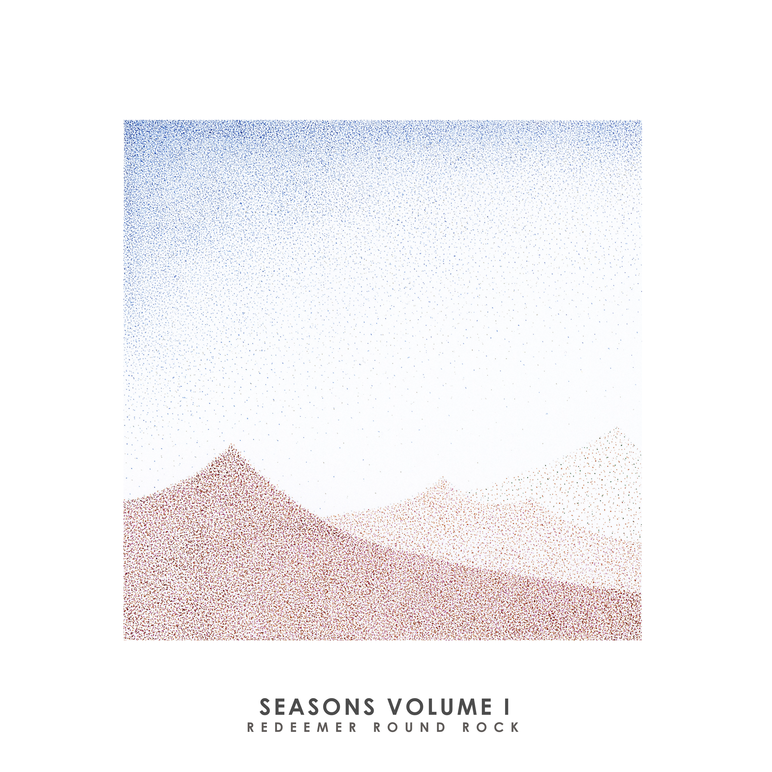 Seasons Album Cover.png