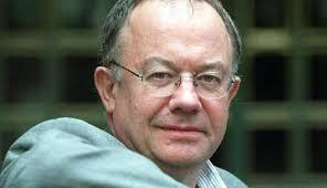 Olivier Roy - a genuine world expert. More the Islamisation of radicals than the radicalisation of Islam... -