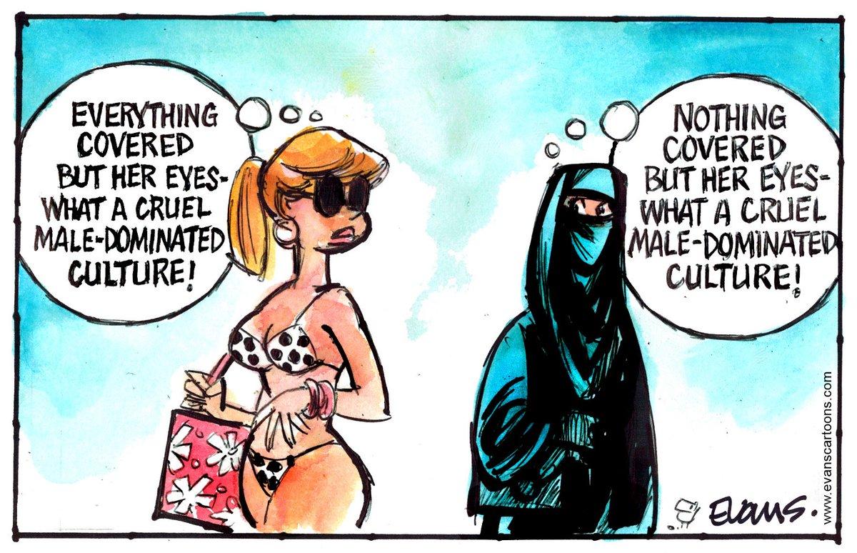 Bikini Burka image.jpg