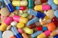 Common drugs have depressing side effects -