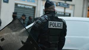 Let's hope that the threat of ultra-right terrorism is hobbled by amateurism... -