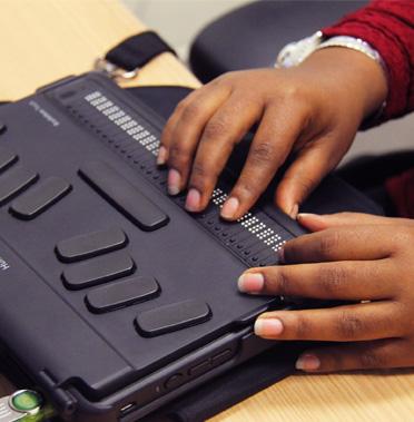 reading_braille.jpg
