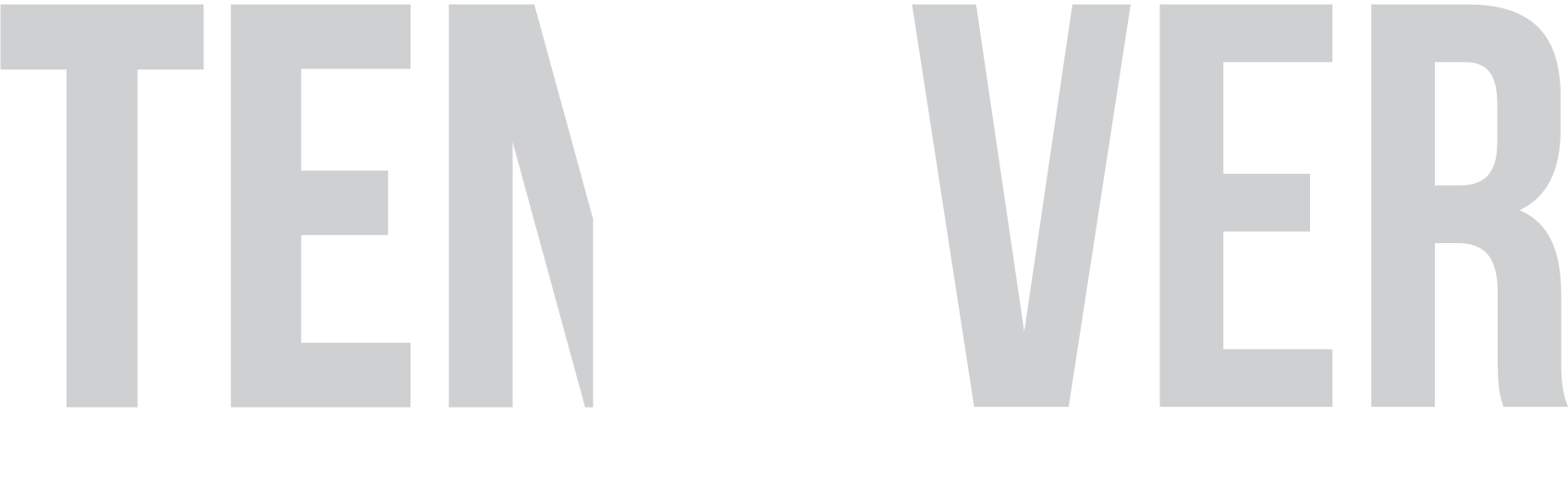 LOGO-Extended copy.png
