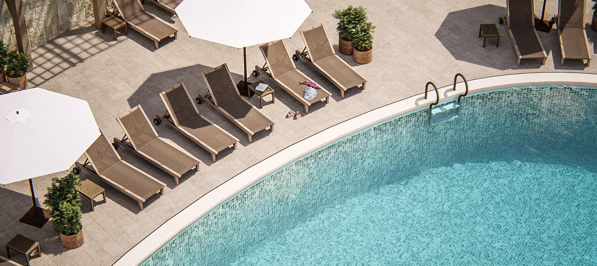 Cava Robles Pool 05.jpg