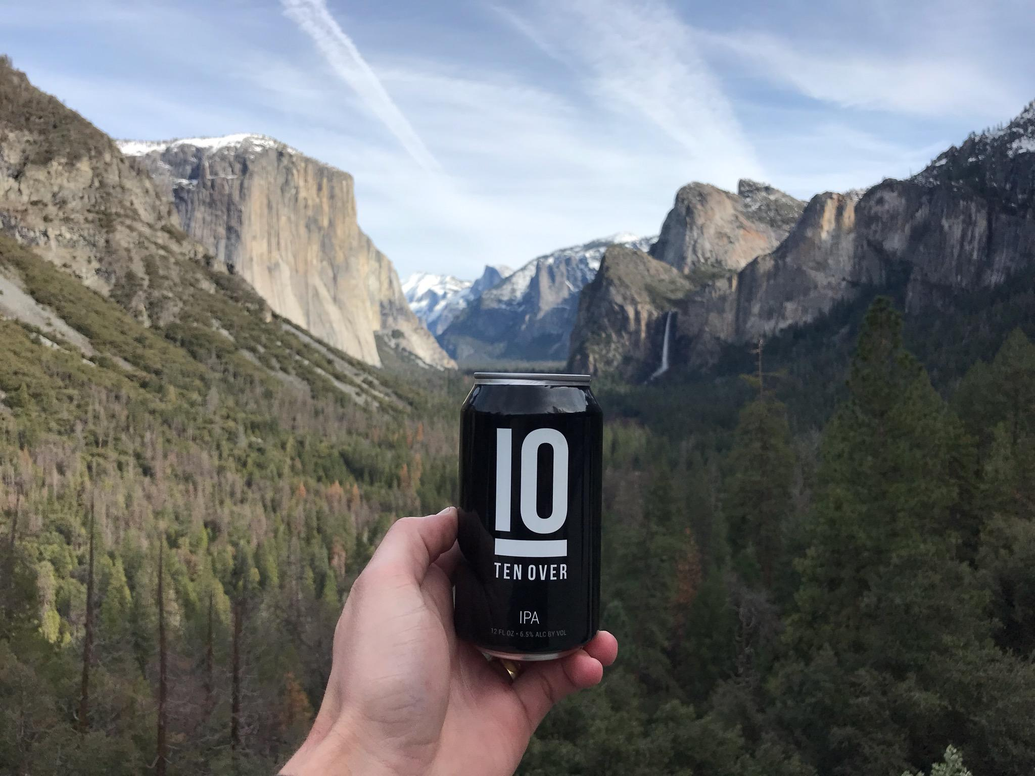 TEN OVER IPA Yosemite.jpg