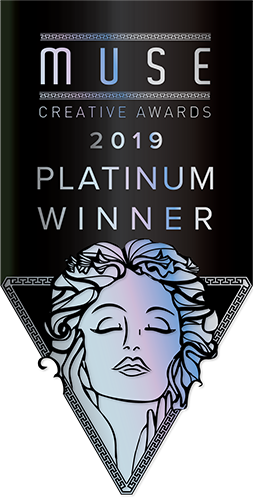 Muse-site-bug_Platinum_2019+low.png