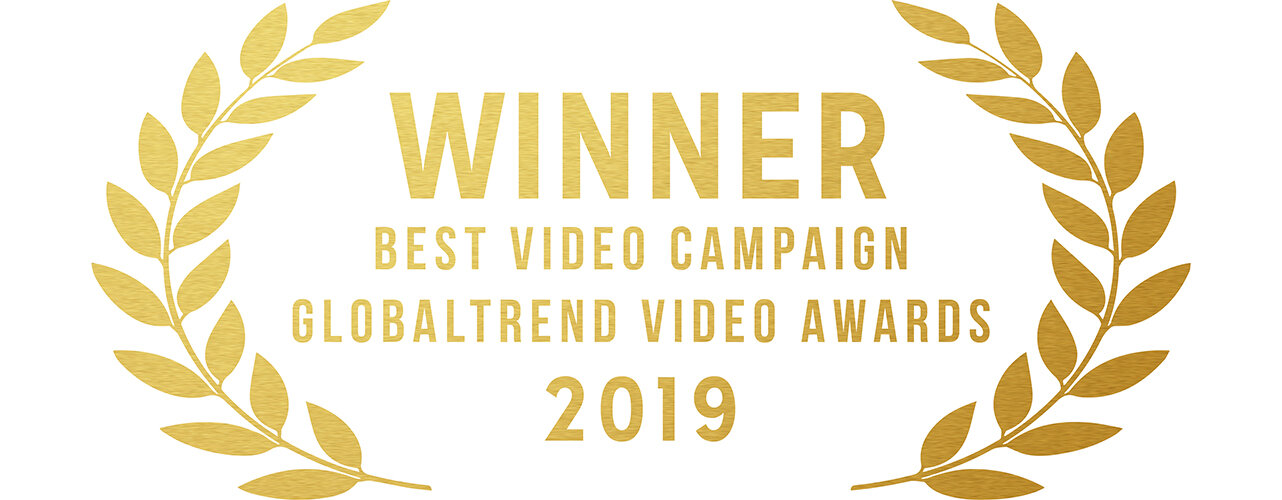 Copy of GlobalTrend Video Awards