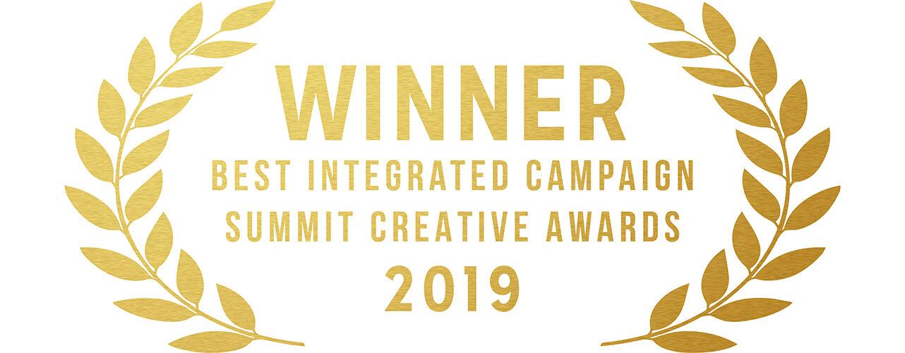 Summit Creative Awards