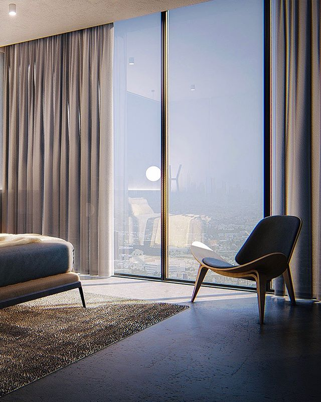 Waking up to new heights #goodmorning . . . . . #render_files #archviz #render_contest #whatarender #cgartistlab #allofrenders #3dimage #sketchup_global #hospitality #marketing #renderbox #brandconsistencyseries #showdonttell #filmingabrand #visualstorytelling #marketing #branding #renderlovers #interiordesign #architexture #archilover #amazingarchitecture #architecture_hunter #rendersharing #sketchup_global