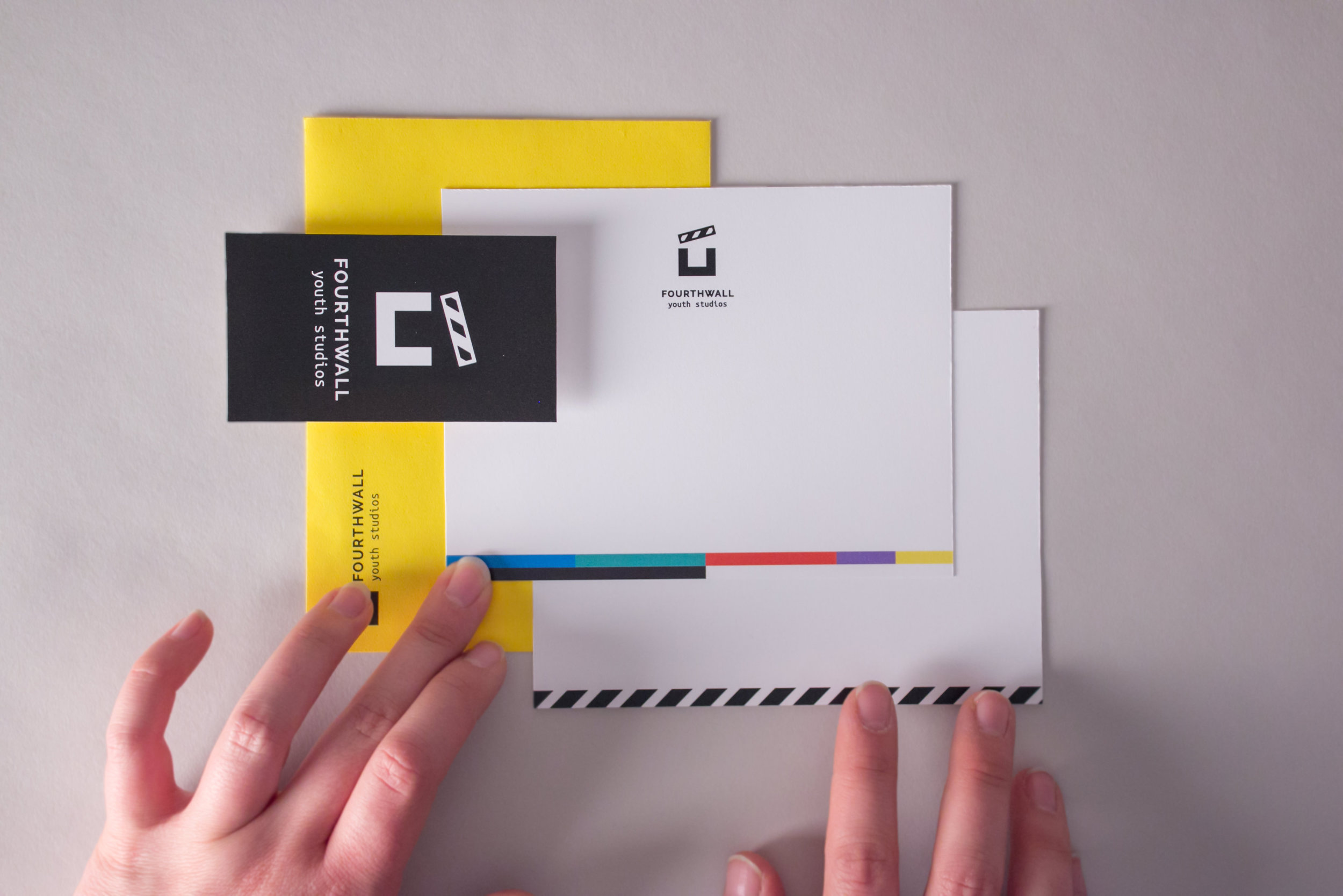 fourthwall-youth-studios-cards.jpg