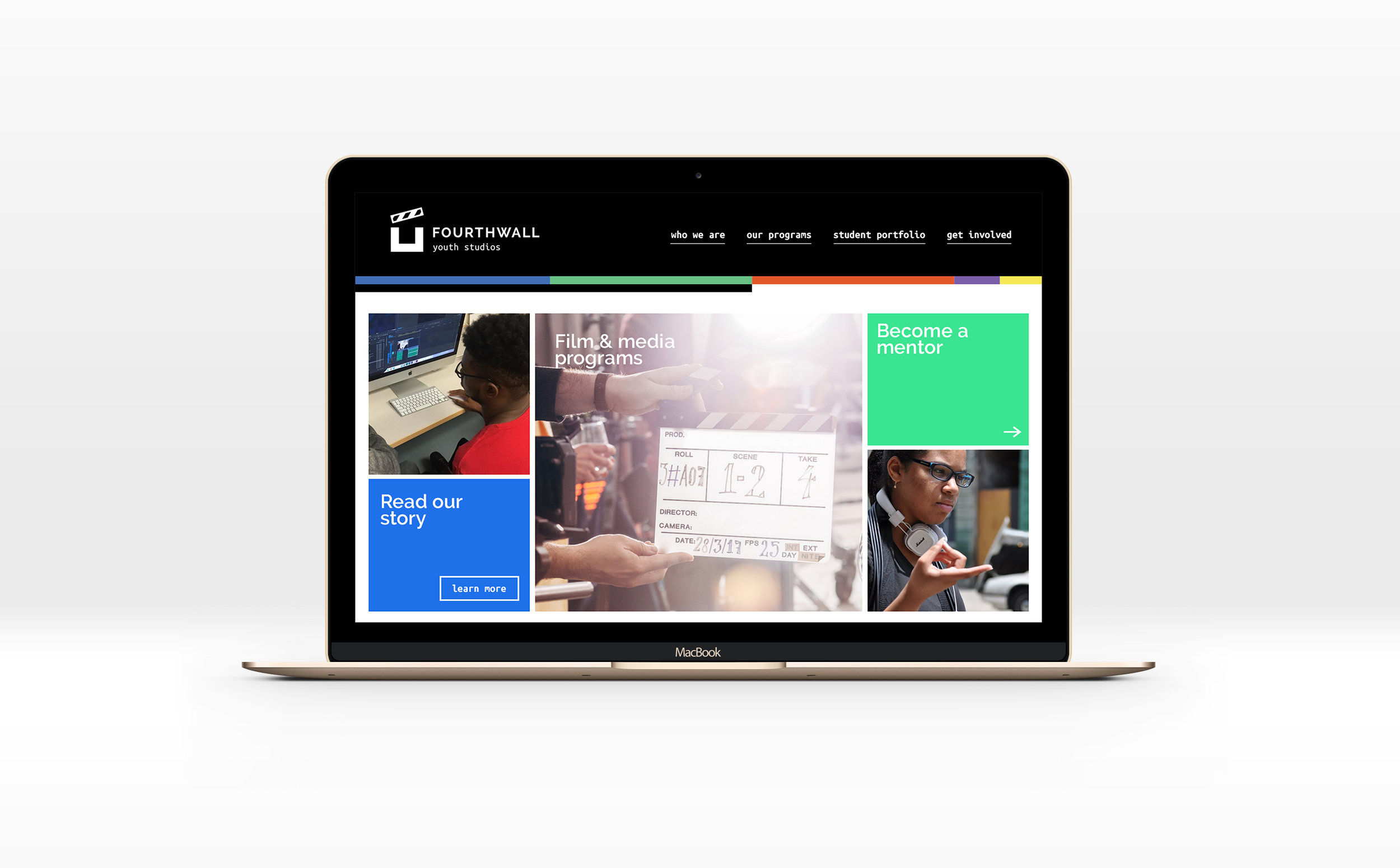 fourthwall-website.jpg