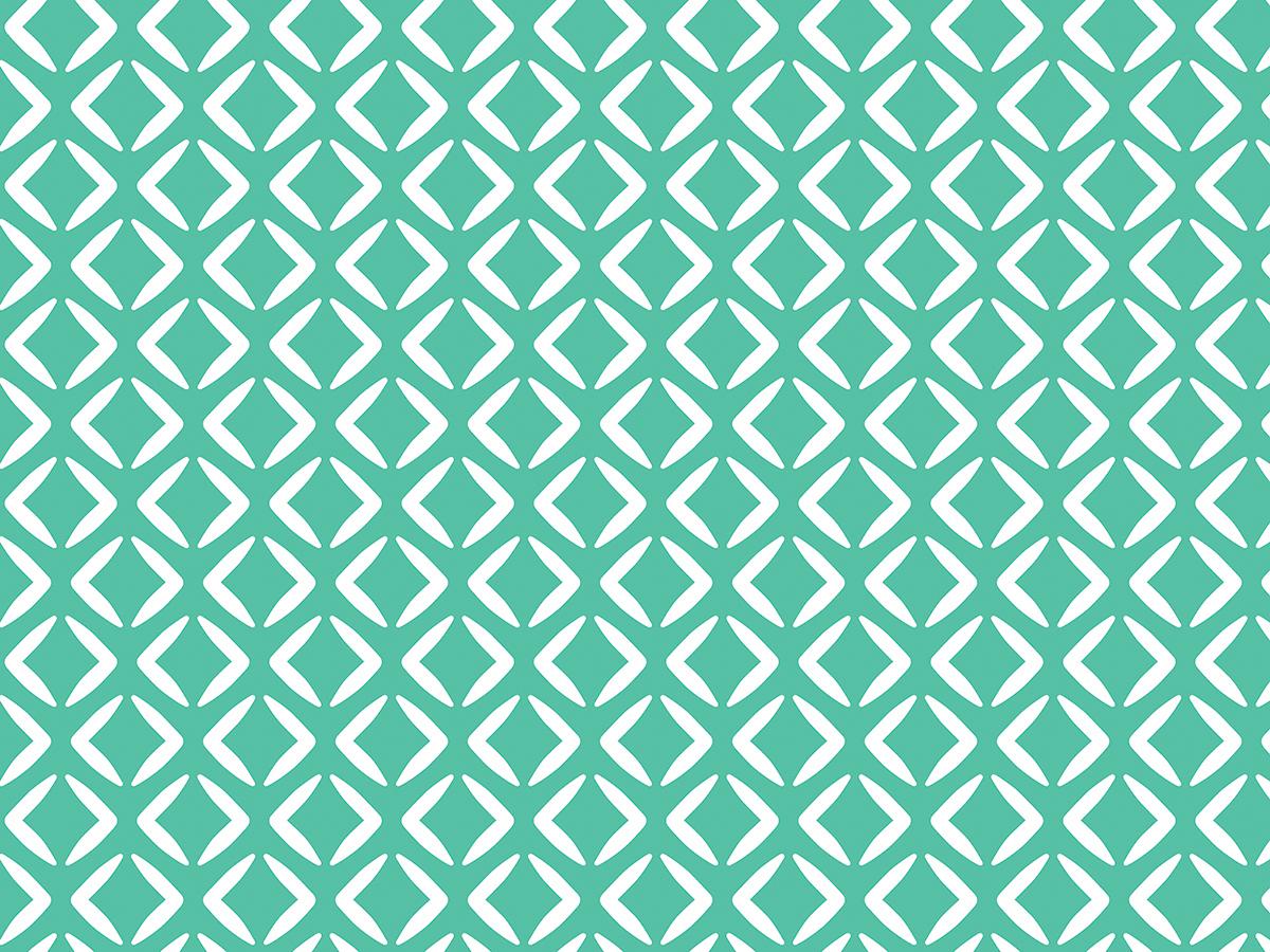 Fourthwall_Patterns_for_Print_Codeworks.jpg