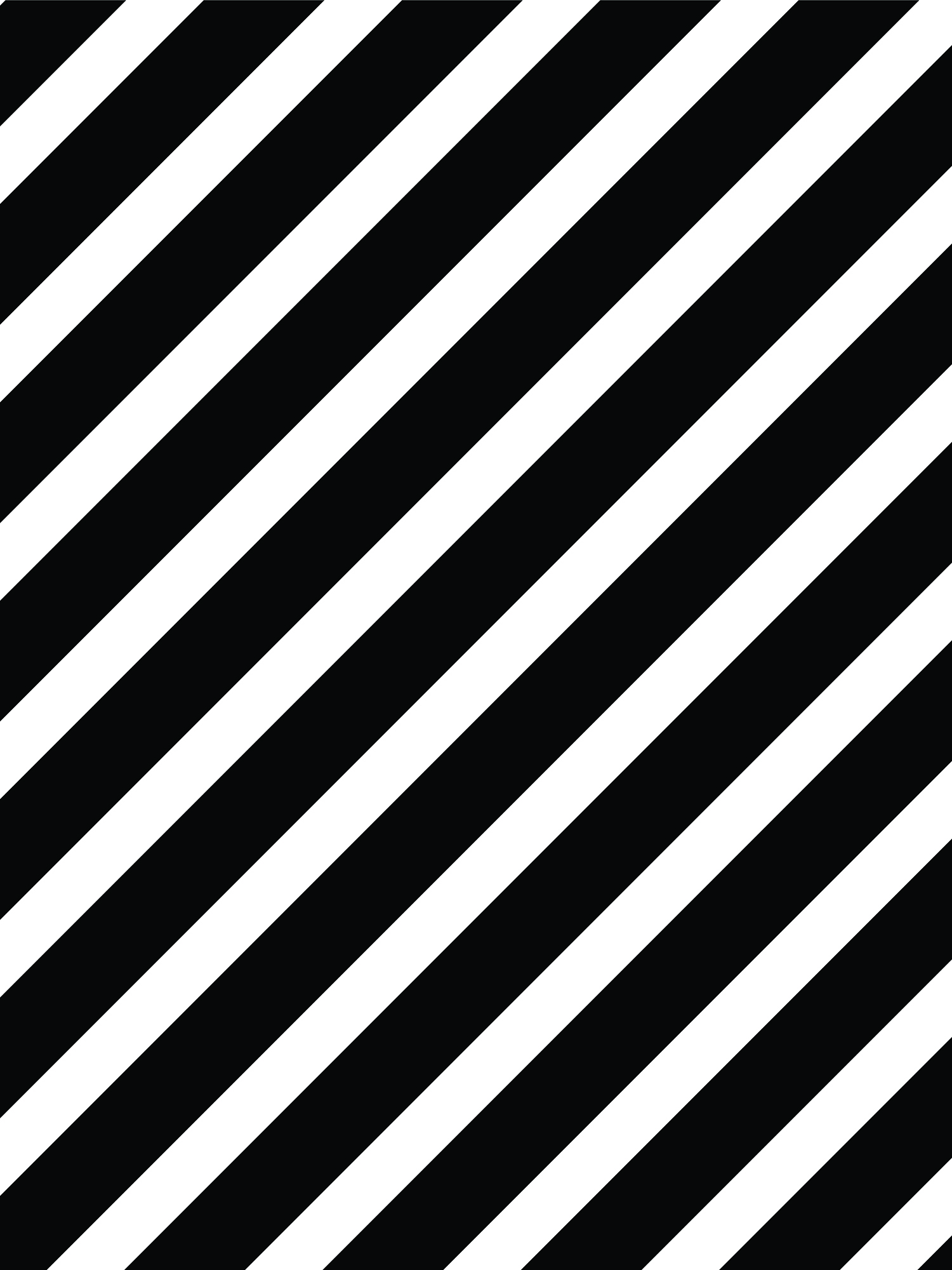 Fourthwall_Patterns_for_Print_Filmworks.jpg