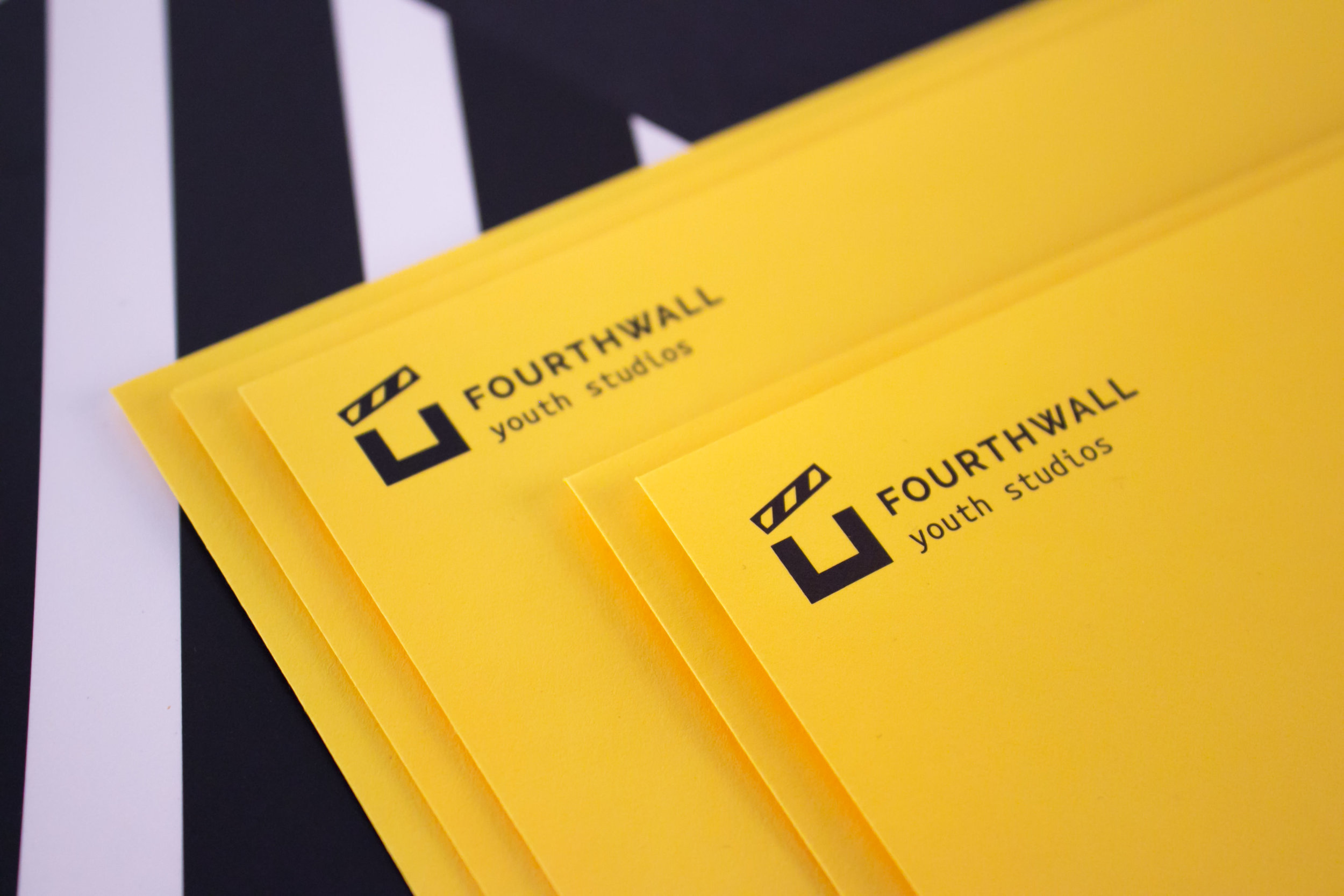 Collateral printing contributed by  Jos. Berning Printing Co.  and  OneTouchPoint-Berman . Click below to see everyone who collaborated on Do Good 2017.