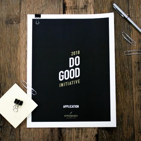 do_good_app_2018.jpg