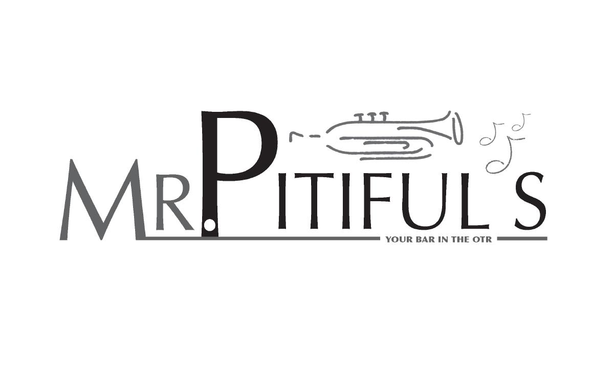 Visit Mr. Pitiful's