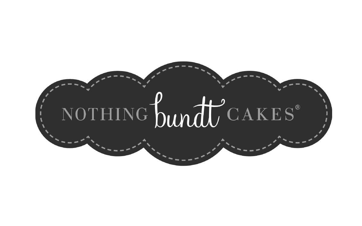 Visit Nothing Bundt Cakes