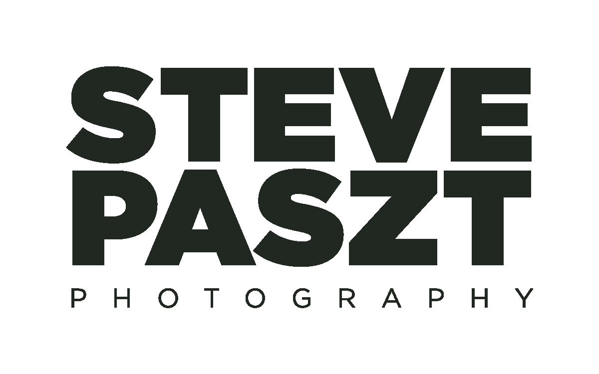Visit Steve Paszt